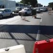 Pontina chiusa anche il 19 luglio: lavori dopo incendio, ancora disagi traffico 3
