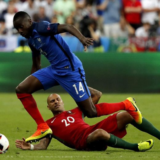 portogallo-francia-euro-2016-ansa21