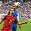 portogallo-francia-euro-2016-ansa4