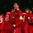 Euro 2016, pagelle: Ronaldo, miracolo Galles, disastro Russia...