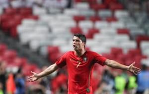 Portogallo-Galles diretta. Formazioni ufficiali - video gol highlights