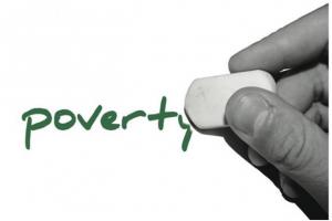 Sia, famiglie povere: 320 euro al mese. Requisiti Isee e modalità