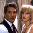 """Garry Marshall è morto. Addio al regista di """"Pretty Woman"""" 5"""