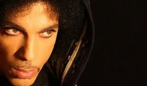 Prince: reso pubblico audio chiamata atterraggio emergenza