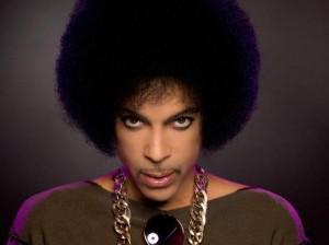 """Prince condannato in Italia: """"Plagio della canzone di..."""""""