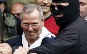 Bernardo Provenzano sarà cremato, no funerali pubblici