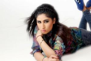 "Qandeel Baloch, ""Kim Kardashian del Pakistan"" strangolata dal fratello 3"