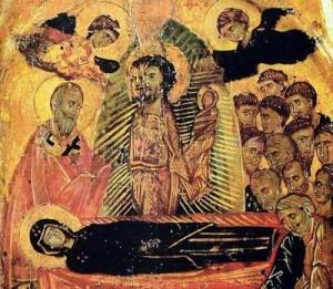Madonna di Montallegro: rubata l'icona simbolo di Rapallo