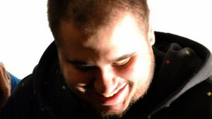 Big Schizo, rapper nei guai: condanna a 5 anni per rapina
