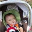 Mamma accoltella figli e compagno: il più piccolo, 8 mesi, è morto6