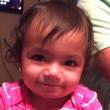 Mamma accoltella figli e compagno: il più piccolo, 8 mesi, è morto01