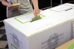 Referendum Costituzionale, buone e cattive intenzioni. Cosa rischiamo