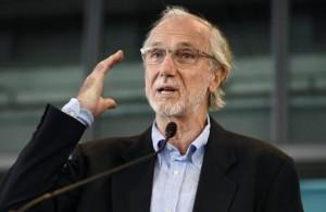 """""""Genovesi della storia"""" elenco che fa polemica, 30 nomi, da Renzo Piano e Beppe Grillo a..."""