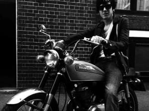 Luca Ricca musicista bresciano di 23 anni trovato morto a Londra