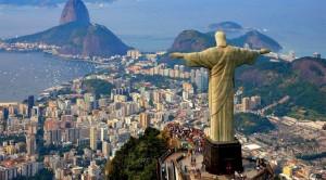 """Rio 2016: omicidi e proteste. La polizia: """"Benvenuti all'Inferno..."""""""