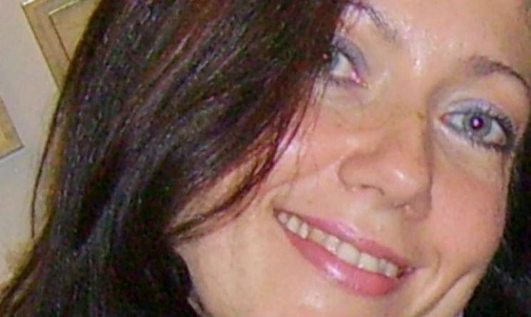 "Roberta Ragusa, Sara Calzolaio alla figlia: ""Tua madre..."""