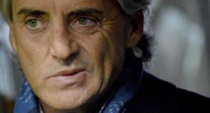 """Thohir: """"Fiducia in Roberto Mancini, Icardi resta all'Inter"""""""