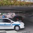 Rouen, uno dei due terroristi in prigione fino al 22 marzo5