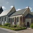 Francia: sgozzano prete in una chiesa vicino Rouen, uccisi2