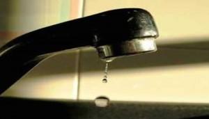 San Nazaro, comune moroso: staccano l'acqua a tutti i residenti