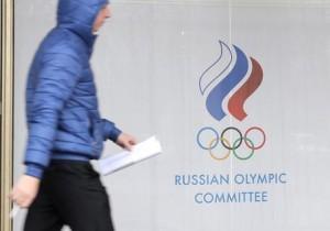"""Olimpiadi Rio de Janeiro 2016, antidoping: """"Escludete la Russia"""""""