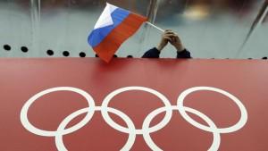 Doping, nessun russo a Rio 2016: Tas boccia ricorso