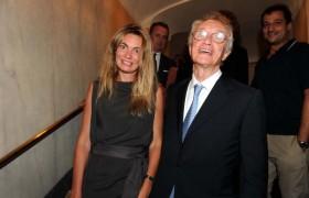 """Beppe Sala e Chiara Bazoli. Dagospia: """"Lui vuole ufficializzare"""""""