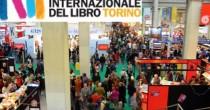Salone del Libro di Torino sarà… a Milano. Editori spaccati
