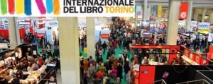 Salone del Libro di Torino sarà... a Milano. Editori spaccati