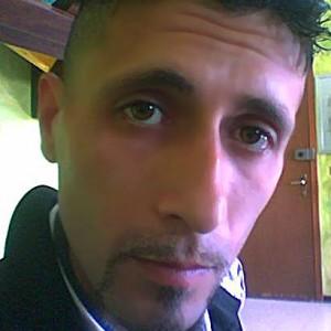 Salvatore Ghibaudo trovato morto a Bra: ucciso e abbandonato in un pioppeto