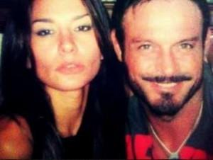 Totò Schillaci: la ex Simona Mattioli vuole 10 milioni