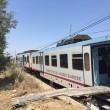 Corato-Andria: scontro fra treni, 11 morti e diversi feriti19