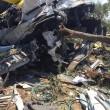 Corato-Andria: scontro fra treni, 11 morti e diversi feriti24