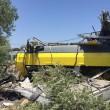 Corato-Andria: scontro fra treni, 11 morti e diversi feriti21