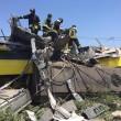 Corato-Andria: scontro fra treni, 11 morti e diversi feriti28