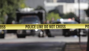 Seattle, sparatoria a una festa di liceali: 3 morti, feriti