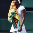 Wimbledon, Serena Williams eguaglia Steffi Graf vincendo suo 22° Slam_4