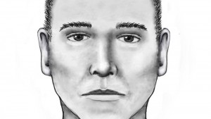 Phoenix, caccia al serial killer: ha ucciso 7 volte da aprile