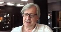 """YOUTUBE Vittorio Sgarbi contro Alitalia: """"Ecco quanto fanno pagare…"""""""