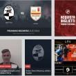 Siena-Messina, Raisport1 streaming e diretta tv: come vedere Coppa Italia 2016-17