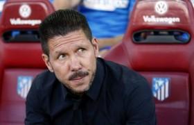 Calciomercato Inter, Simeone: la notizia clamorosa