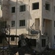 YOUTUBE Siria: bombe su ospedale pediatrico Idlib. Save the Children...8