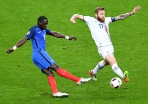 Calciomercato Juventus, Sissoko: la notizia clamorosa