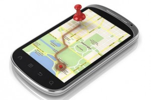Guarda la versione ingrandita di Batteria smartphone, i trucchi farla durare più a lungo