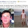 Soldato muore a 26 anni durante esercitazione estrema in Galles 4