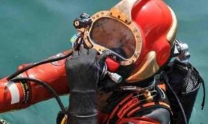 Modena, uomo muore annegato nel fiume Panaro: era a pesca coi figli