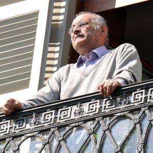 Giuliano Soria in coma in ospedale dopo arresto scandalo Grinzane Cavour