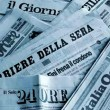 """Vincenzo Vita su il Manifesto: """"Per PrimaDaNoi"""""""