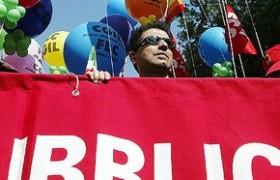 Statali, rinnovo contratti: la promessa di Renzi. 4 decreti in Cdm