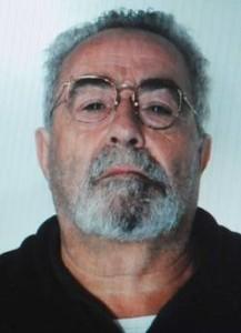 Infermiere killer Angelo Stazzi, Cassazione conferma ergastolo